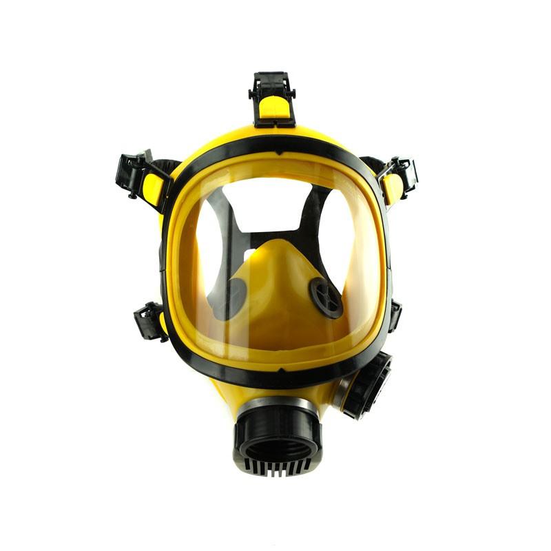 Фильтр для маски бриз-4301 ппм-88