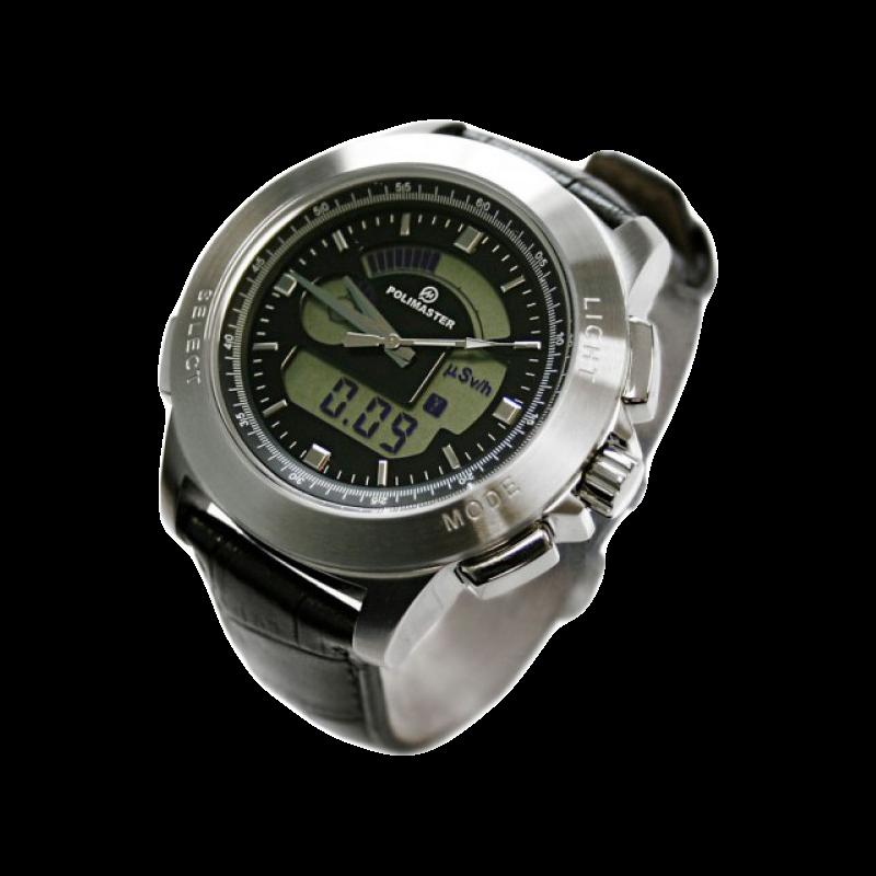 Часы дозиметром продам с ракета продать механические часы
